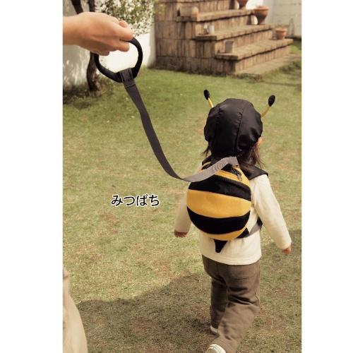 *GouQu* 動物造型兒童防走失包 (7款)