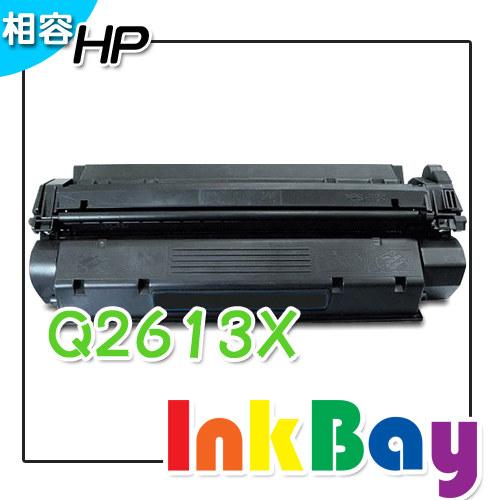 HP Q2613X/Q2613/2613X/2613(高印量) 550環保碳粉匣 適用LJ-1300/1300N