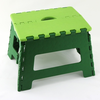 【珍昕】 KEYWAY 中百合止滑摺合椅(L340XW272XH229mm)
