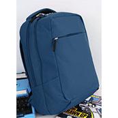後背包 韓國進口素面多功能後背包 書包 電腦包 NO.7309【包包阿者西】