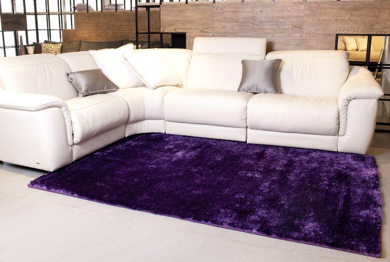 【山德力】匹茲堡地毯-OME系列 140X200CM 5色可挑選(客廳地毯、床尾毯、和室)