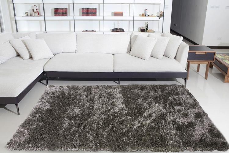 【山德力】匹茲堡地毯-地堡系列 160cm*230cm 共兩色可選(客廳地毯、床尾毯、展示間、視聽室)