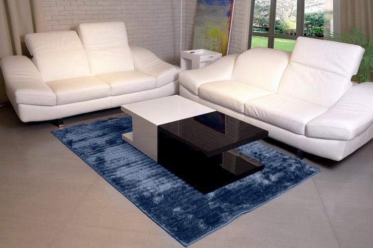 【山德力】匹茲堡地毯-AB106系列 160cm*230cm 共3色可挑選(客廳地毯 床尾毯)