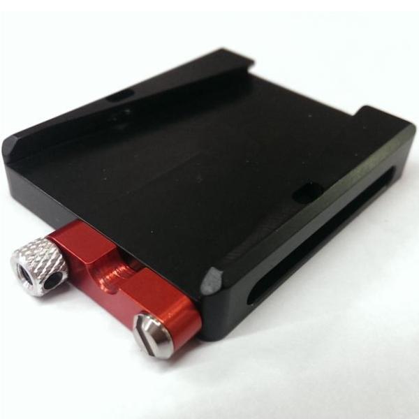 *兆華國際* Skyler Minicam V 專用腰帶掛扣 可搭配 MiniCam V 使用 含稅價