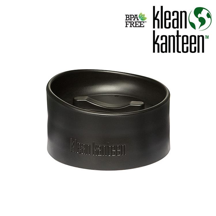 Klean Kanteen KK寬口咖啡蓋KWPPC (口徑54mm) / 城市綠洲 (水壺.水瓶.瓶蓋.BPA FREE.不含雙酚A)