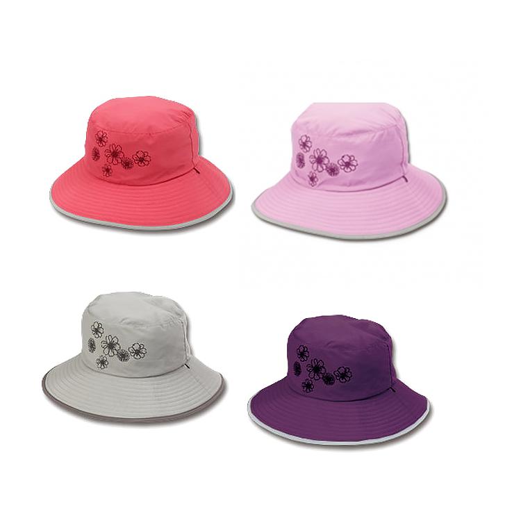 WildLand 中性抗UV印花圓盤帽W1009/城市綠洲(抗UV.遮陽帽、大盤帽、休閒帽、釣魚帽、漁夫帽、登山帽)