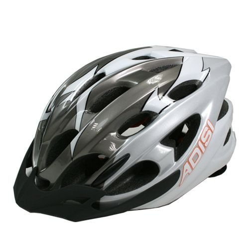 ADISI 自行車帽 CS-6300/城市綠洲專賣(安全帽子)