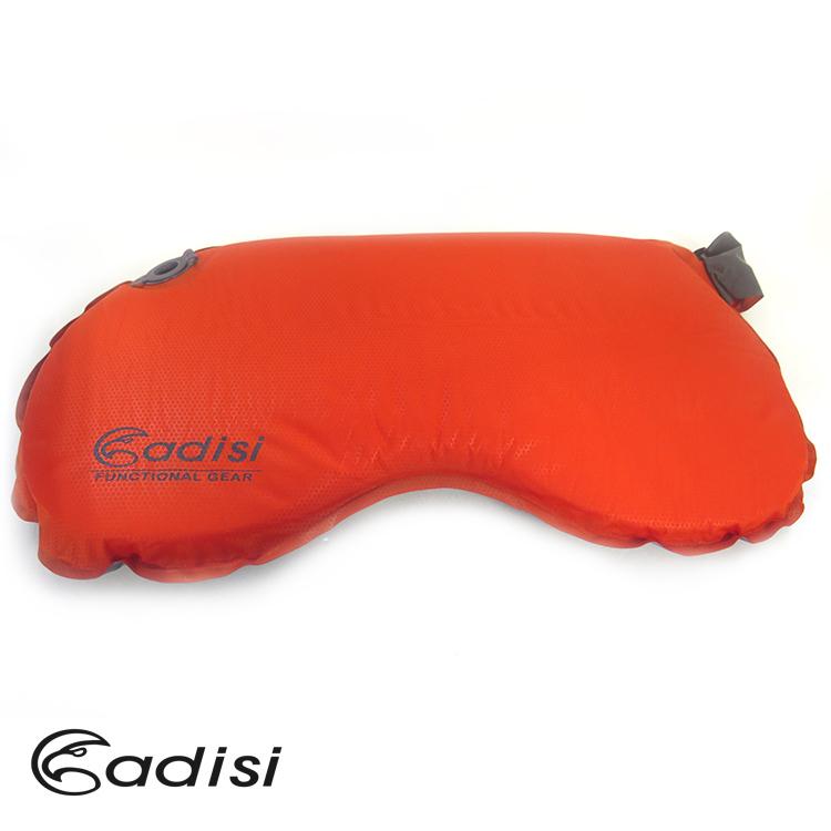 ADISI 枕頭打氣幫浦PUMP/城市綠洲(登山露營用品.充氣枕.充氣睡墊)