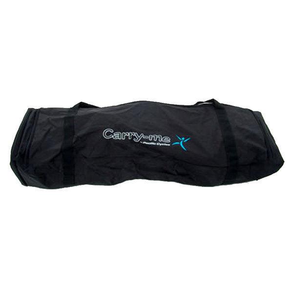 Carry Me攜車袋PCB00312/城市綠洲(自行車收納袋.腳踏車.折疊車.Carry Me車外袋)