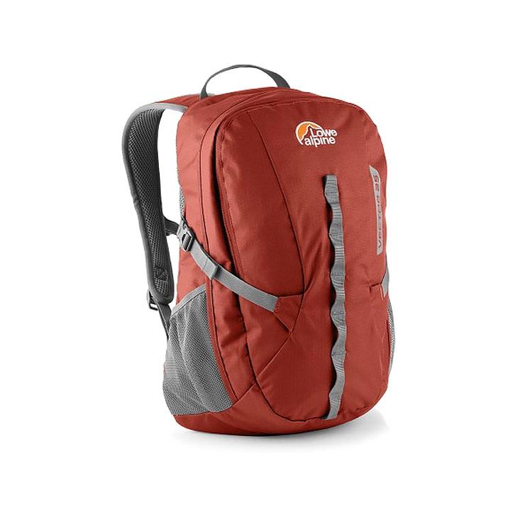 Lowe alpine Vector 休閒背包 FDP-15-25(25L)/城市綠洲(英國登山背包.輕量登山包.後背包包)