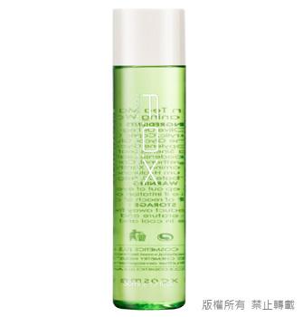 F.O.X 時尚完美彩妝 綠茶潔顏水 50ml 《Belle倍莉小舖》