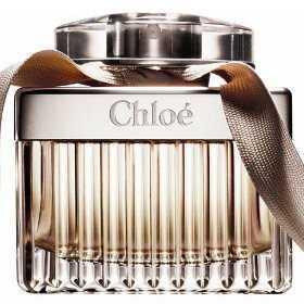 Chloe 經典同名女性淡香精 50ml《Belle倍莉小舖》