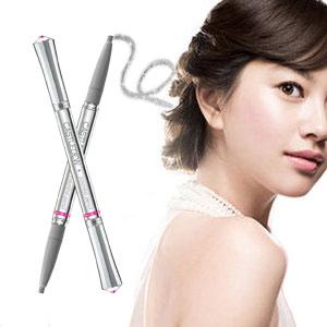 【CASTLEDEW】銀河光燦閃炫眼線筆 (3mm x30mm 雙頭) ►韓國美妝 原裝進口