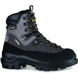 [ Bestard ] 冰攀鞋/重裝登山鞋/硬底鞋/雪攀/遠征/雪訓/Alpine Boot/可搭全快扣冰爪 3970 Evolution K