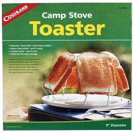 [ Coghlans ] 烤麵包架 CAMP STOVE TOASTER 504D