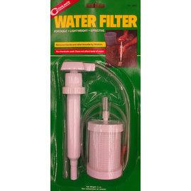 [ Coghlans ] 輕量化濾水器 WATER FILTER 8800