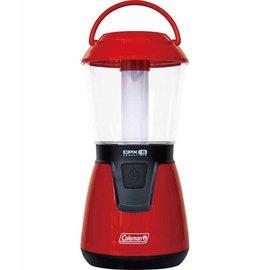 [ Coleman ] CPX6 單管型LED營燈/紅 CM-3150JM000