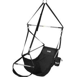 [ Eno ] Lounger Chair 懶人吊床/躺椅 美國 LN003 黑