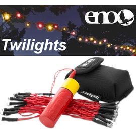 [ Eno ] Twilights 美國 朦朧露營燈 LED聖誕燈/霓虹燈 A1205 紅光/黃光