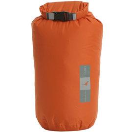 [ Exped ] Fold Drybag 8升背包防水袋/防水內袋/防水內套 M