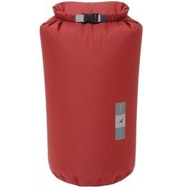 [ Exped ] Fold Drybag 22升背包防水袋/防水內袋/防水內套 XL