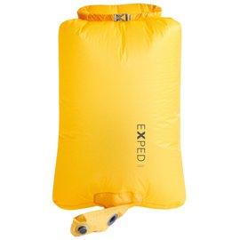 [ Exped ] Schnozzel pumpbag 打氣防水袋 32205090 (SynMat/AirMat系列吹氣睡墊適用)