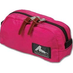 [ Gregory ] Belt Pouch S 日系收納包/腰掛包/筆袋/整理袋/腰包小物袋/化妝包 桃紅_51982