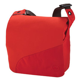 [ Gregory ] U-Turn 側背包/郵差包/日系街包 53018_番茄紅