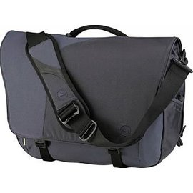 [ Gregory ] Gran Torino 筆電包/電腦包/側背包/郵差包/日系街包 52380_灰黑
