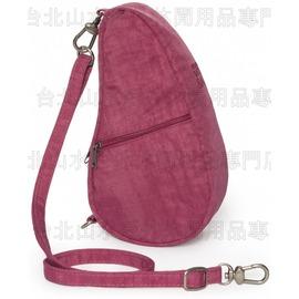 Healthy Back Bag HB6100-BE 雪花寶背隨身包/AmeriBag/側背包/寶貝包 莓紅