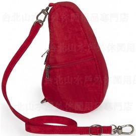 Healthy Back Bag HB6100-CR 雪花寶背隨身包/AmeriBag/側背包/寶貝包 紅