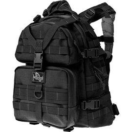[ Magforce ] 馬蓋先 軍規斥侯背包 0512 台灣製 軍規黑