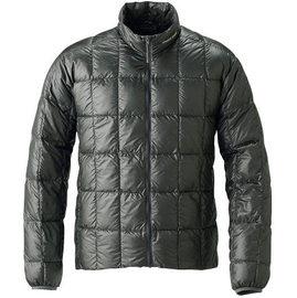 [ Mont-Bell ] EX Light Down 900FP 極輕量保暖鵝絨 羽絨外套/羽毛衣 男款 1101365-GM 黑色 montbell