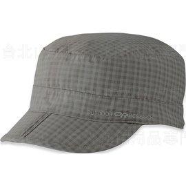 [ Outdoor Research ] Radar Pocket Cap 軍帽/遮陽帽/鴨舌帽 OR80660 868卡其格紋
