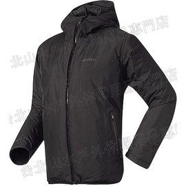 零碼特價[ ODLO ] 防水化纖外套/保暖雪衣/滑雪/出國 PrimaLoft Jacket 男款 522182 15000 黑色