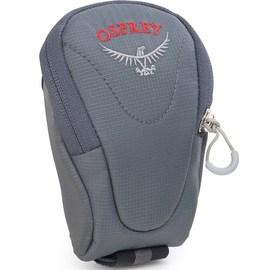 [ Osprey ] DigiStows S 隨身多功能數位相機包 配件包