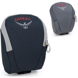 [ Osprey ] DigiStows L 隨身多功能數位相機包 配件包 233520