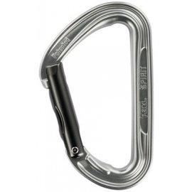 [ Petzl ] M53 S SPIRIT 輕量快扣鉤環/無鎖D環/勾環 直口