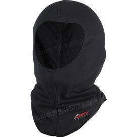 [ SubZero ] 排汗頭套/重機頭套/賽車頭套/面罩加厚版 Factor 2 英國製 SZF2-026BA