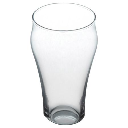 啤酒杯490ml 41F10490
