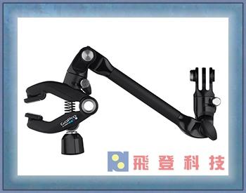 【GOPRO配件】AMCLP-001 GOPRO 手部+腿部固定座 公司貨 含稅開發票