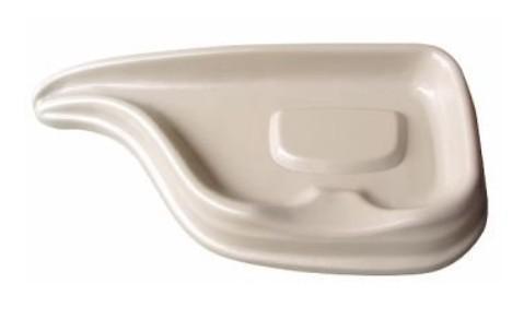 硬式洗頭槽(ABS塑鋼)