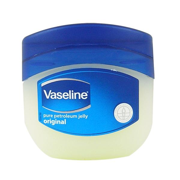 Vaseline凡士林潤膚膏 100ml/瓶◆德瑞健康家◆【DR613】