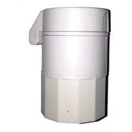 四合一切藥器 切半、磨粉、儲藥、水杯 台灣製造◆德瑞健康家◆【DR142】