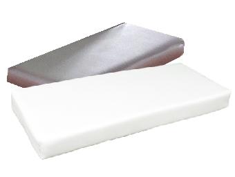 美容床專用枕