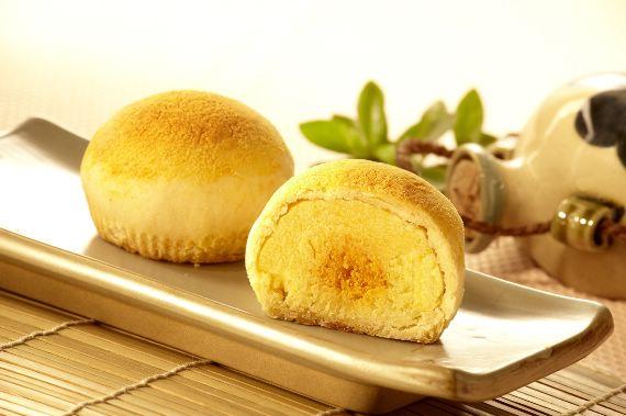 北海道奶酪酥9入(大)