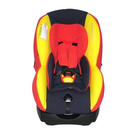 ★衛立兒生活館★Maxi-Cosi Dori 汽座/安全座椅-專用椅套(Kaito)