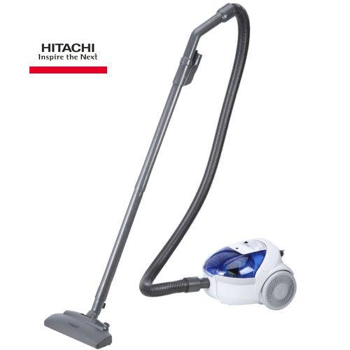 HITACHI 日立 350W真空吸塵器 CVAM14 泰國製