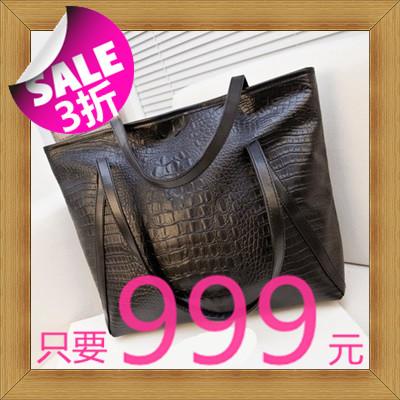 手提包 女包包-百搭流行實用皮革女肩背包4色53p13【韓國進口】【米蘭精品】