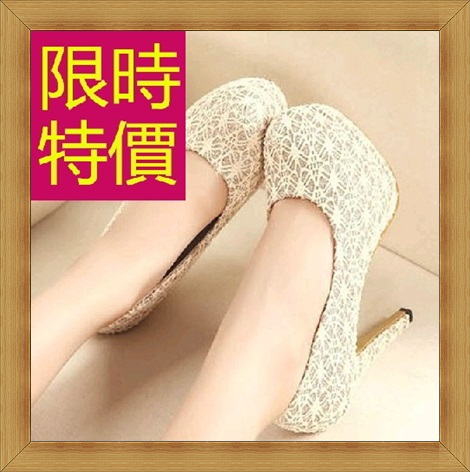 高跟鞋 女鞋子-時尚優雅亮麗女休閒鞋4色3款53x51【韓國進口】【米蘭精品】